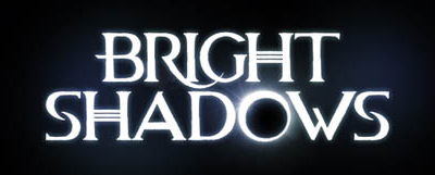 Bright Shadow's header
